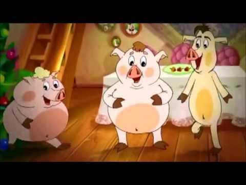 Барби и Хрустальный замок (2008) смотреть мультфильм