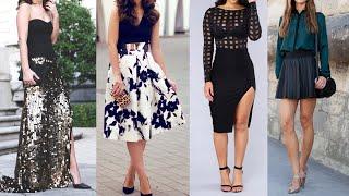 Tipos De Faldas  | Yadira Posada