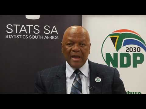 Speech - Minister Jeff Radebe - 3rd ISIbalo CRUISE Conference (2017)
