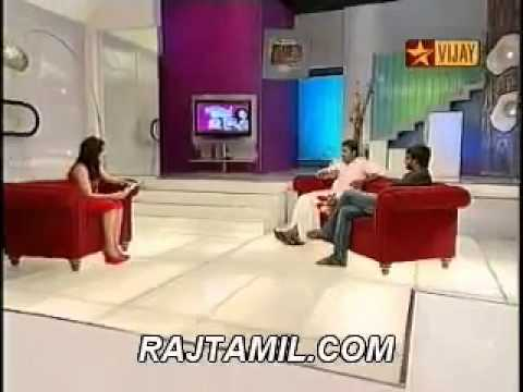 Attakathi Dinesh about Ajith