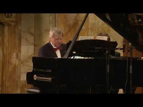 "Alexei Kornienko . S.Rachmaninov ""Elegie"" op.3/1"