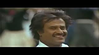 कानून का खिलाडी न्यू हिंदी डब्ड ऐक्शन मूवी | रजनीकांत,खुश्बू | South Indian Hindi Dubbed Movie