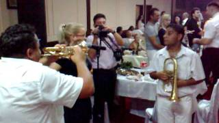 svadba bojnik 2010-4