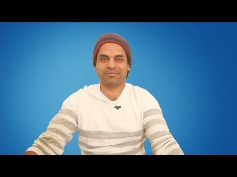 Kapiel Raaj on How to see a spiritual person in Vedic Astrology (Spiritual progress)