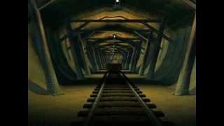 Donkey Kong Song: Buried Treasure