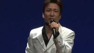 黒川英二 - 山桜