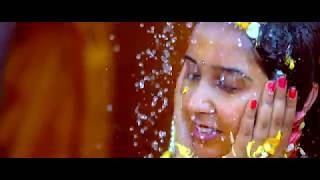 Madhav + Kavya Wedding Trailer