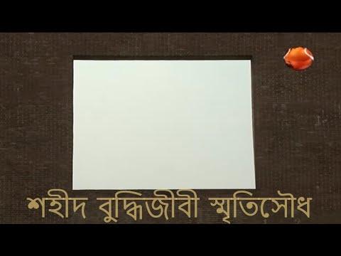 HAATBAZAR  RAYER BAZAR DHAKA  NEW, Lifestyle Dhaka, People culture, Documentary