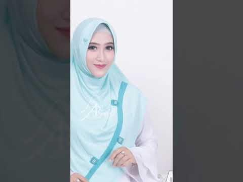 Dapatkan Jilbab Cantik 0857 1317 3268 Wa Jual Jilbab Instan
