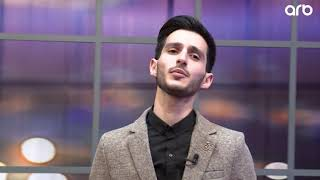 Sadiq Muradov- Ay Balam