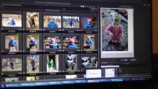 Смотреть видео печать картин харьков