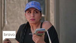 Shahs of Sunset Mercedes MJ Javid Plans For A Baby – Full Opening (Season 7 Episode 11) | Bravo