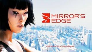 [PS3] Mirror's Edge (2008) Gameplay [HD 720p]