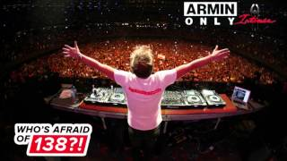 Armin van Buuren feat. Emma Hewitt - Forever Is Ours (Original Mix) mp3