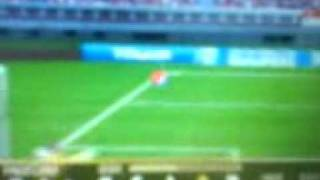 Baixar khairul amri beautiful goal for singapore in fifa world cup south africa 2010 game.3GP