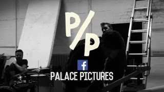 Palace Pictures - Promotional Video