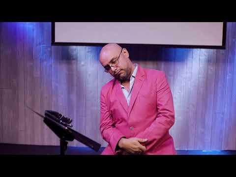 🤪 JOSÉ ORDÓÑEZ | Chistes de iglesias | CHISTES 40  ✅