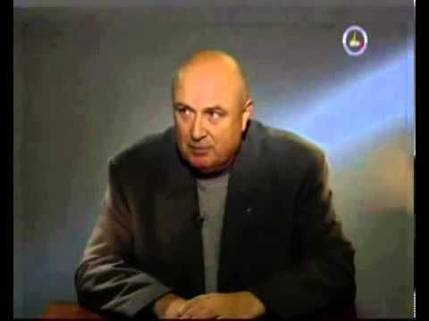 К.П.Петров о шельмовании