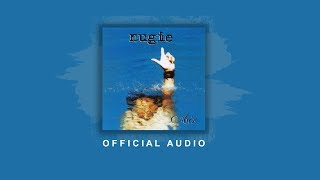 Download Lagu Nugie - Hormati Aku | Official Audio