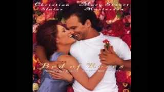 Bed of Roses OST - 10. Family - Michael Convertino