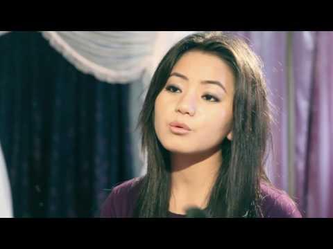 DrLUKE Thutiam (OFFICIAL MUSIC VIDEO).mp4
