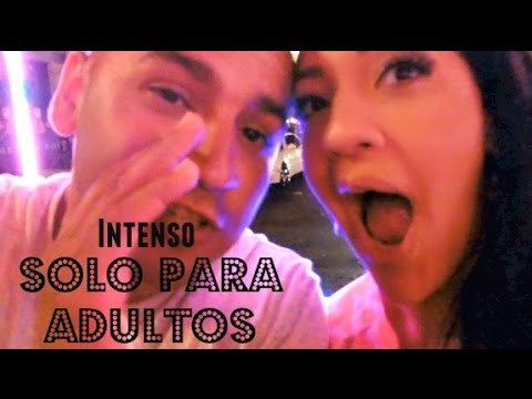 Videos hot para adultos