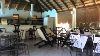 Hotel Bungalow Caraibe