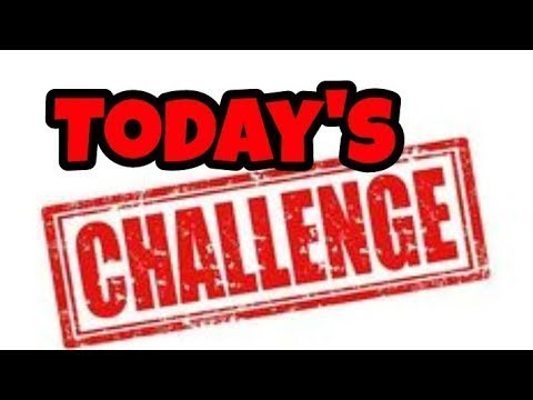 Todays 2min challenge in crude oil trading – live trading