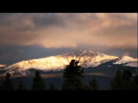 Colorado Mountain College's 30 Second Tour