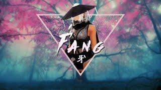 BDO - Fang (Kunoichi Montage)