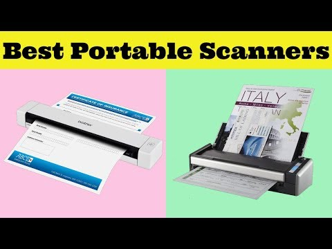 10-best-portable-scanners-2019---best-photo-&-document-scanner