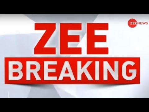 Breaking News: People