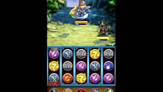 【三国777(セブン)】5月8日リリースの新作iPhoneゲームをやってみた♪