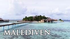 Malediven: Inselträume im Indischen Ozean - Reisebericht