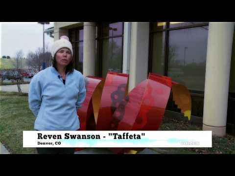 Visual-Concepts LLC-Blue Springs Public Art Commission Voices (Full Video)