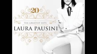 Video Inolvidable Laura Pausini
