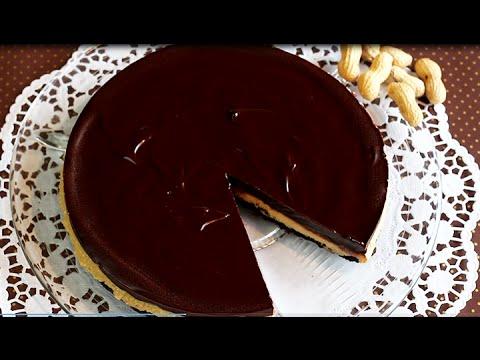 Oreo Erdnussbutter Kuchen Mit Nur 5 Zutaten Youtube