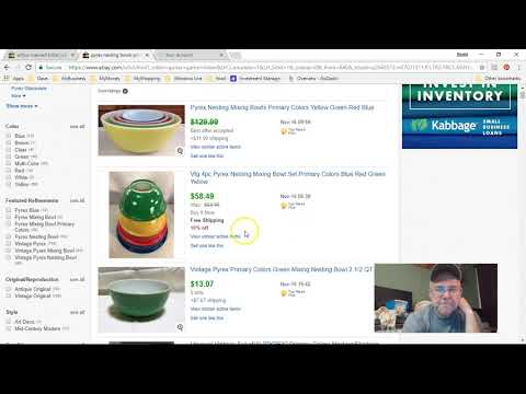 How to Make Stupid, Ridiculous, Crazy Profits Reselling on eBay