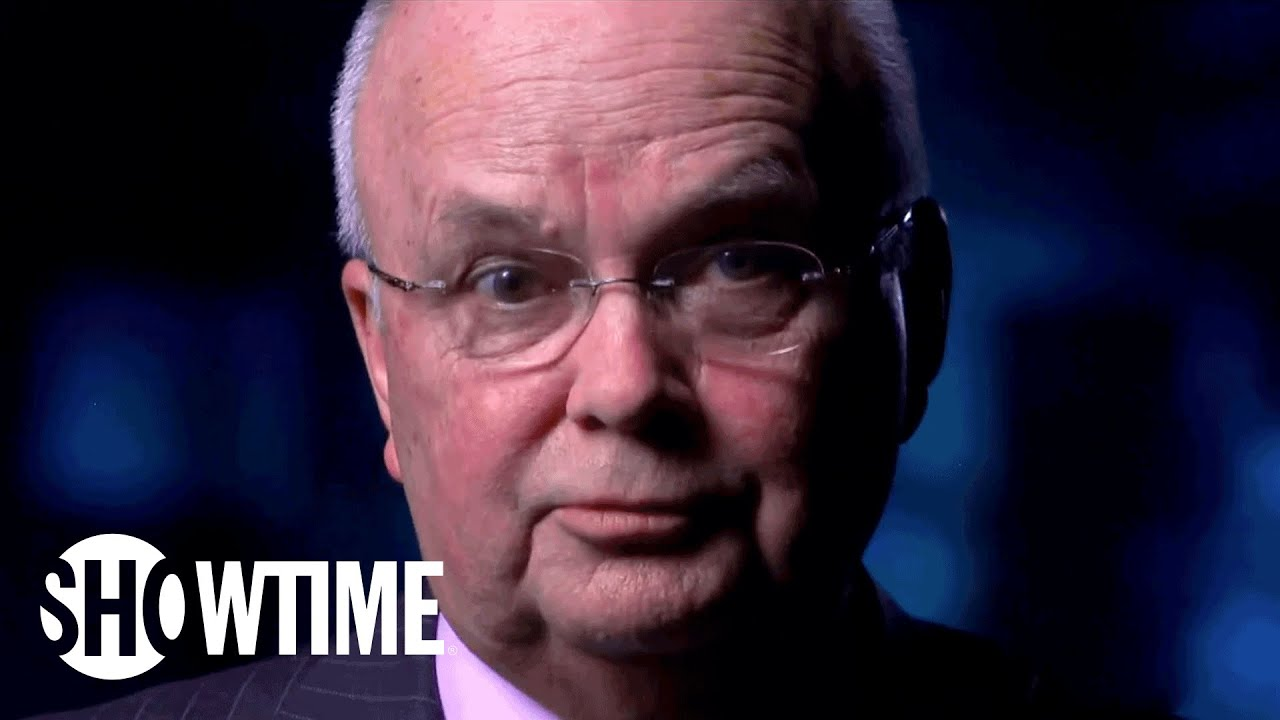 Download The Spymasters: CIA in the Crosshairs | Official Clip | SHOWTIME Documentary
