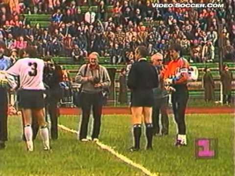 Чемпионат России по футболу Высшая лига 1992 года