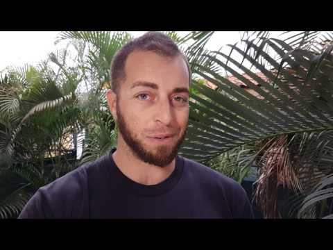 Ross, my hero (an ode to Ross Ulbricht) #freeross