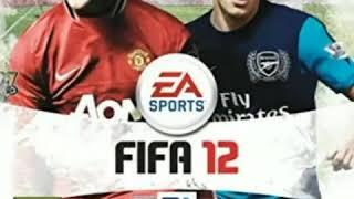 FIFA 10 bist 20