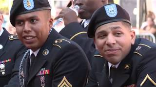 Sicario Day Of The Soldado LA Premiere - BRoll (official Video)