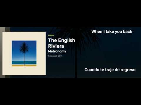Everything Goes My Way   Lyrics Español