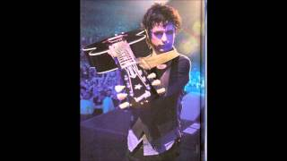 Green Day Oh Girl And Dreamcatcher  Rare Song Live