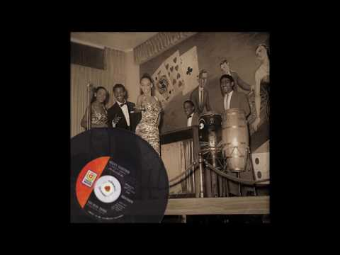 The Real Thing - Heavy Together - Northern Soul Latin 1970