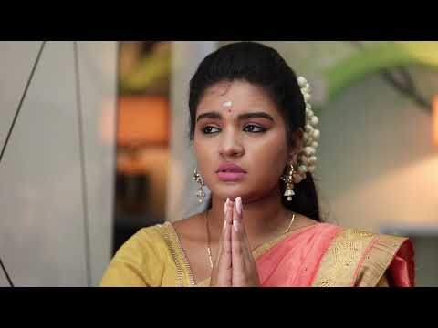 Sembaruthi - Spoiler Alert - 8 July 2019 - Watch Full Episode BEFORE TV On ZEE5 - Episode 524