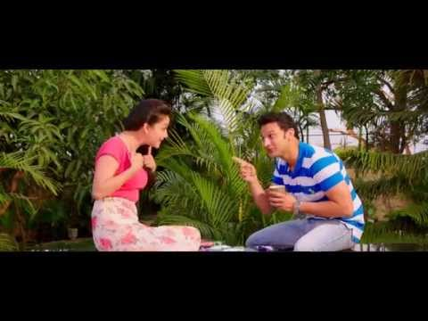 Ishq Wala Love teaser 1| latest marathi movie | Adinath Kothare | Sulagna