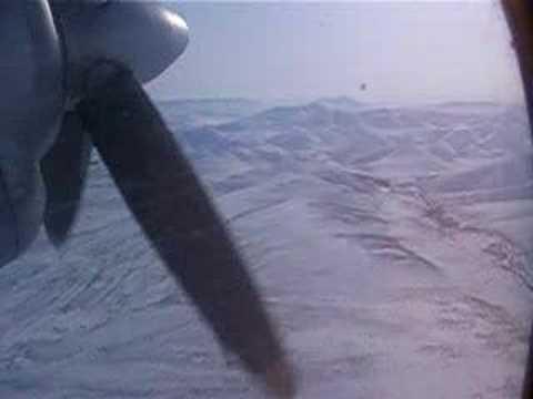 """А-100: """"Летающий радар"""" нового поколения. Оружие Россиииз YouTube · Длительность: 10 мин"""