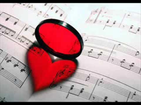 Joss Stone - LOVE